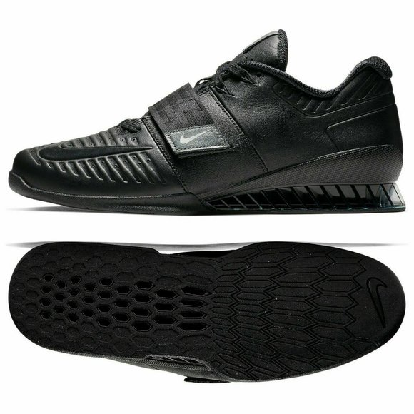 Nike Shoes | Romaleos 3 Xd